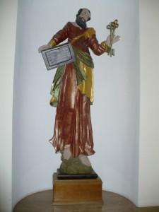 episkopa palaco de Pecs 01