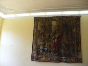 episkopa palaco de Pecs 02
