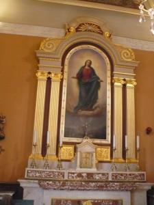 episkopa palaco de Pecs 03