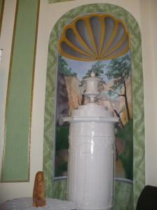 episkopa palaco de Pecs 05