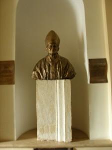 episkopa palaco de Pecs 08