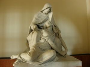 episkopa palaco de Pecs 09