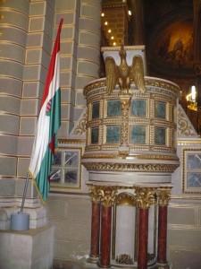 katedralo de Pecs 05