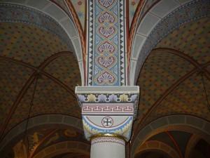 katedralo de Pecs 07