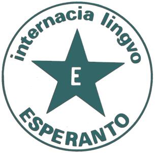 cxefpagxo-esperanto